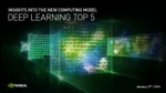Top 5 Deep Learning and AI Stories 1/27