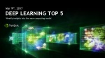 Top 5 Deep Learning and AI Stories 3/9