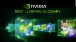 The Deep Learning Glossary