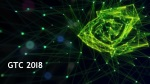 GTC 2018: A New AI Era Dawns