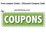 Free coupon Codes or Discount Coupon Code on Online sites