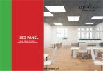 Know Why 2x2 LED Panel Light 45W Is Best For Home and Offices