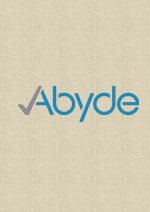 Hipaa Software - Abyde