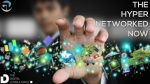 The Hypernetworked Now: 2014 IDEA e-Biz Forum