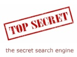 The Top Secret Search Engine