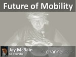 Mobility and BYOD