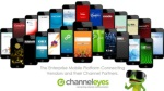ChannelCandy - Mobile Branded App for IT Channel Vendors