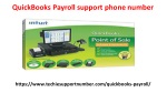 Learn more about QuickBooks payroll at QuickBooks Payroll support phone number 1-855-236-7529