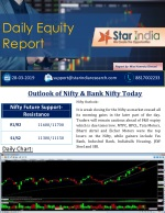 Best Free Nifty Trading Tips and Recommendation