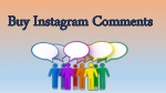 Buy Instagram Comments to Loyal or Perfect Image
