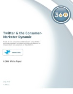 360i twitter-and-the-consumer-marketer-dynamic