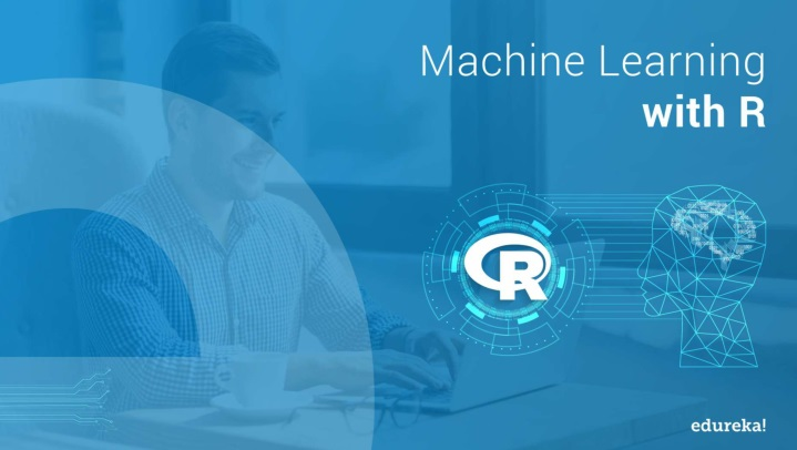 machine learning with r n.