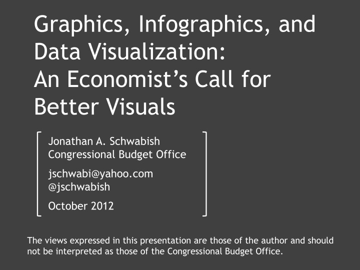 graphics infographics and data visualization n.
