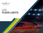 What To Consider While Buying Best LED Flood Lights?