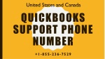 Gather more information about QuickBooks from QuickBooks Support Phone Number team at 1-855-236-7529