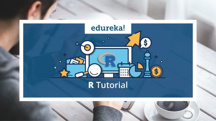edureka data analytics with r certification n.