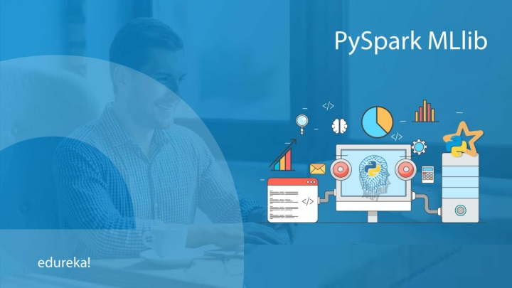 pyspark certification training n.