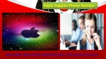 Technical support for Apple products via Apple Support Phone Number 1-855-431-7111