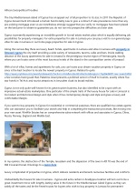 11 Ways to Completely Ruin Your property for sale cyprus paphos