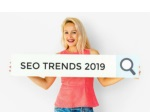 Trends For 2019 SEO