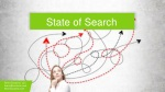 State of Search Marketing - 2019