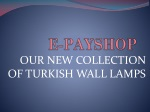 Decorative lights online on best prices and offers at epayshop