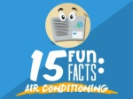 15 Fun Facts About Aircon