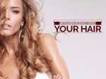 Ayurvedic oil and your hair