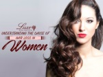 Understanding The Cause Of Hair Loss In Women