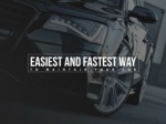 Easiest And Fastest Way To Maintain Your Car