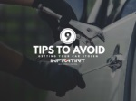 9 Tips To Avoid Getting Your Car Stolen