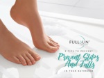 9 Tips To Prevent Slips And Falls In Your Bathroom