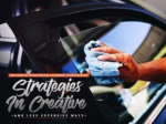 How window tinting services can benefit your marketing strategies in creative and less expensive ways