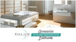 Accessories That You Should Consider Buying For Your Bathroom