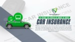 10 things you should be aware of about car insurance