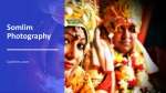 Top Wedding Photography by Somlim Photography
