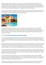 10 Fundamentals About luxury property for sale in limassol You Didn't Learn in School