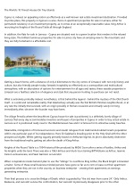 20 Things You Should Know About cyprus property limassol