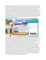 Alkatone Keto Diet fastest way to get weight loss