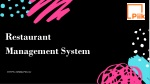 Best Restaurant Management System Software For Your Business
