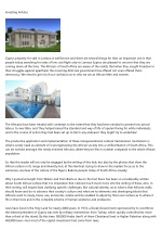 property in limassol cyprus - House, Apartment, Bungalow and Flat