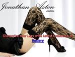 Glamorize Your Legs with Latest Collection of Hosiery