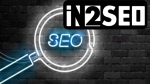 SEO Outsourcing - In2SEO